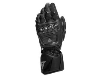 Druid 3 Sport Handschuh