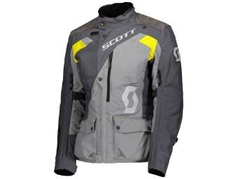 Dualraid Dryo Jacket