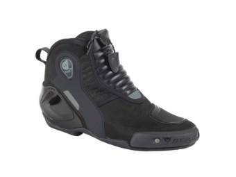 Dyno D1 Boots