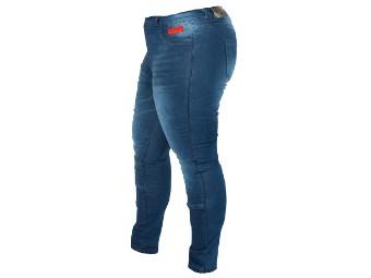 Super Ella Lady Oversize jeans