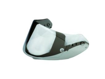 EXO-510 Visier silver mirror