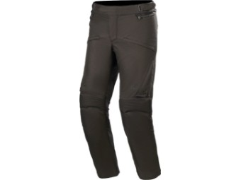 Road Pro Gore-Tex Trousers Short