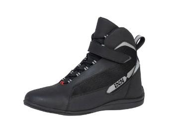 Evo-Air Riding Shoes