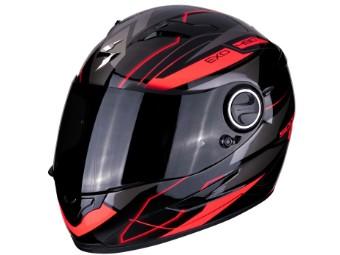 EXO-490 Nova Motorradhelm