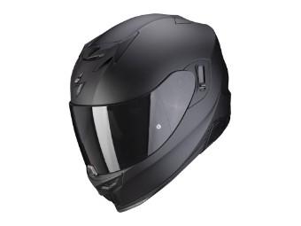 EXO-520 Air Motorradhelm