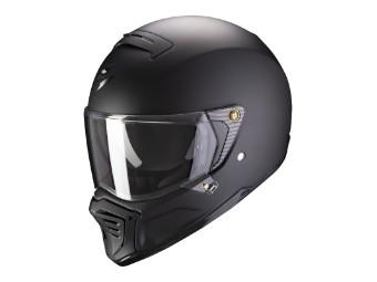 Exo-HX 1 Motorradhelm