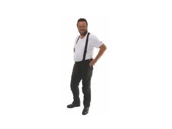 Flex II - short sizes Trousers