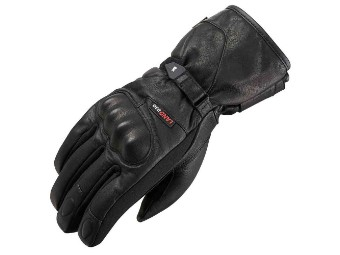 Land D3O winter gloves