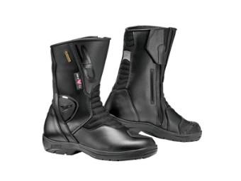 Gavia GTX lady boots