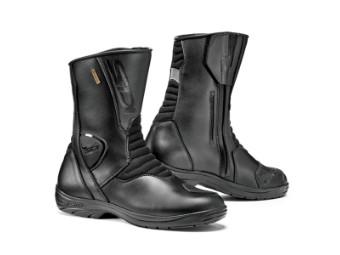 Gavia GTX boots