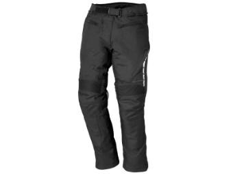 Evolution II motorcycle trousers