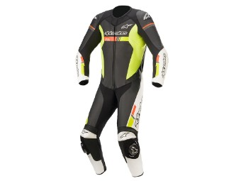 GP Force Chaser 1-Piece Racing suit