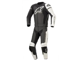 GP Force Phantom 2-pc Leather Suit