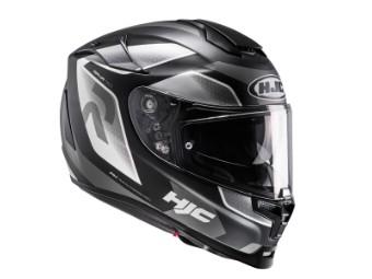 Rpha 70 Grandal MC5SF Motorradhelm XXS