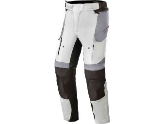 Andes V3 Lady Riding Trousers