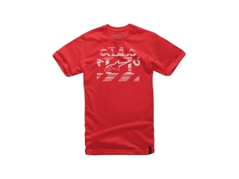 Burnt T-Shirt