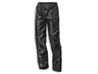 Creek Rain Pants