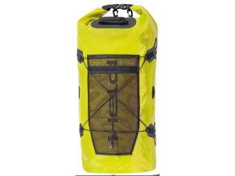 Gepäckrolle Roll Bag