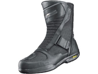 Segrino GTX Touring Boot