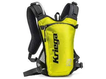 Hydro-2 Hydration Backpack 2 litre