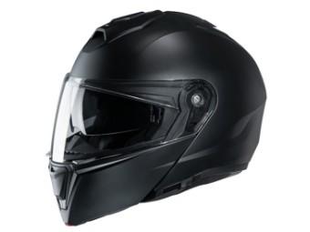 I 90 Semi Matt Flip Up Helmet