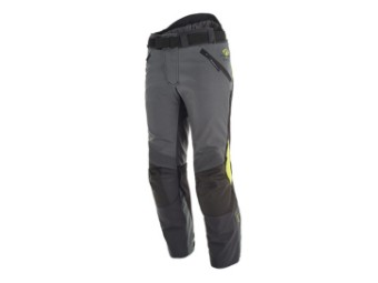 Rise Active Gore Tex Trousers