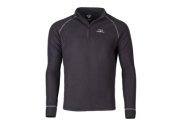 Thermo Midlayer Shirt
