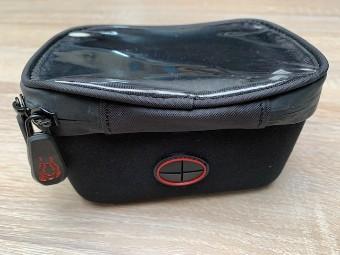 GPS Tasche