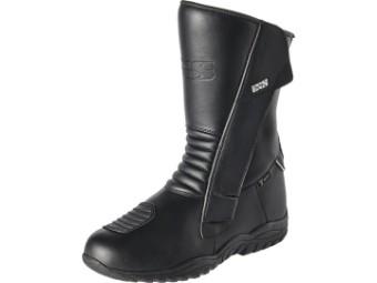 Attack Evo Boots