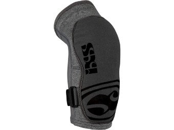 Flow Evo Ellbow guard