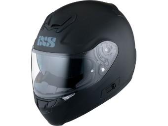 HX 215 Motorradhelm