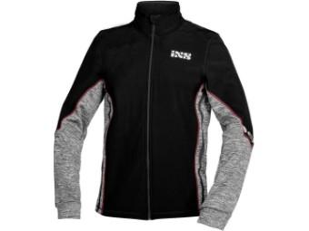 ICE 1.0 Midlayer Jacket