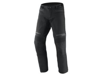 Nandi lady Trousers size 2XL