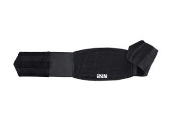 Tex Belt 3 kidney belt