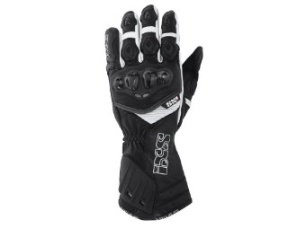RS-200 Racing Gloves