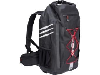 Backpack TP 1.0 Rucksack