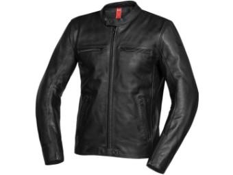 Sondrio 2.0 Leather Jacket