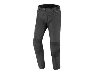 Tallin Trousers