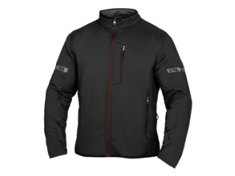 Thermo-Zip 1.0 Steppjacke