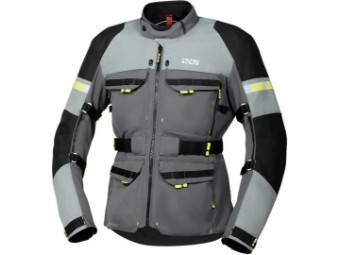 Tour Adventure Gore-Tex Jacke