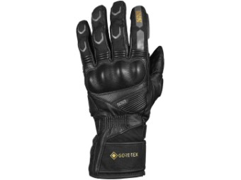 Viper 2.0 Gore Tex Lady Gloves
