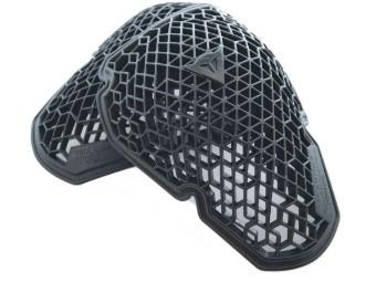 Kit Pro Armor Schulter Protektoren