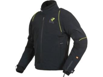 Armarone Gore-Tex Jacket