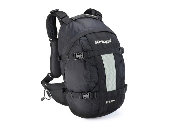 R25 Backpack 25 Litres