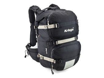 R30 Backpack waterproof 30 Litres