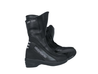 Lady Evoque GTX Touring Boots
