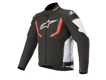 T-GP R V2 WP Motorcycle jacket