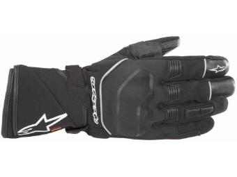 Andes Touring Outdry waterproof gloves size XXL