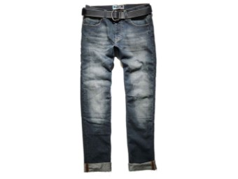 Caferacer Bikers Jeans