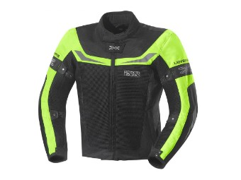 Levante summer jacket